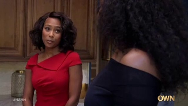 Tyler Perry's The Haves and the Have Nots S07E15