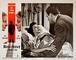 The Bigamist Movie (1953) - Joan Fontaine, Ida Lupino, Edmund Gwenn