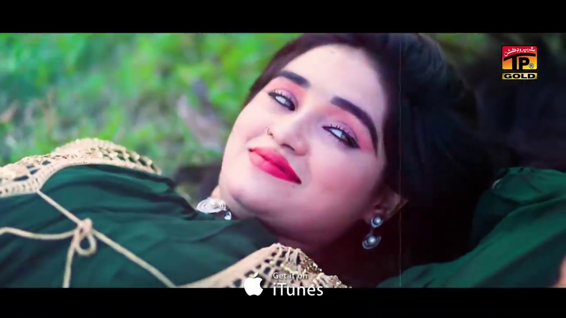 Zamana Sarda Hai _ Ahmed Nawaz Cheena _ Latest Songs 2020