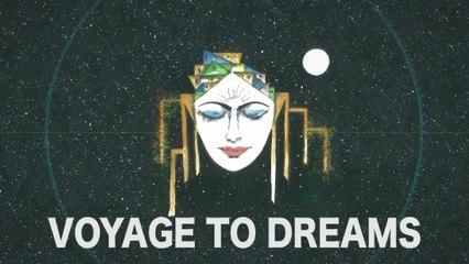 Voyage to Dreams - Full Album   Engin Bayrak (Official Audio)