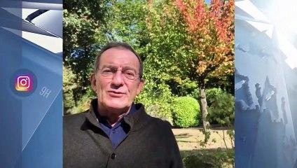 Jean-Pierre Pernaut quitte le 13H : deux animateurs de TF1 en lice pour le remplacer