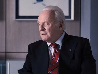 """The Father"" (OV):Trailer zum neuen Drama mit Anthony Hopkins"