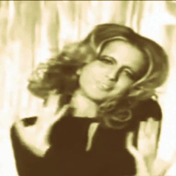 Carosello - Barilla - Mina 1970