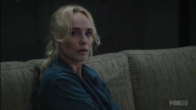 Wentworth S08E08