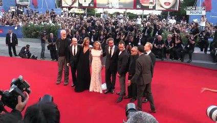 Jude Law papa pour la 6e fois à 47 ans : sa femme Phillipa Coan a accouché