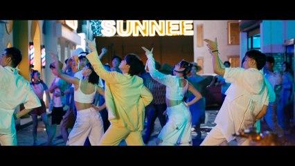 Sunnee - Xia Ri Party
