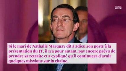 Stéphane Bern : pourquoi il se réjouit du départ de Jean-Pierre Pernaut