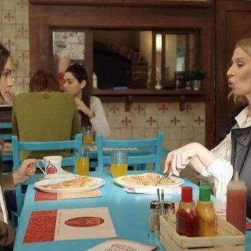 Tate - Sezona 2 Epizoda 1 (S02E01)
