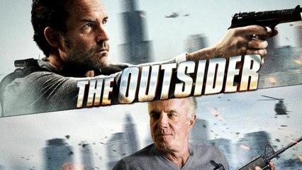 ภารกิจล่านรก The Outsider (หนังเต็มเรื่อง)