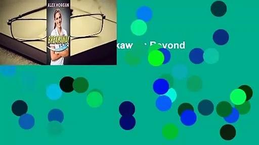 Clip Thumbnail
