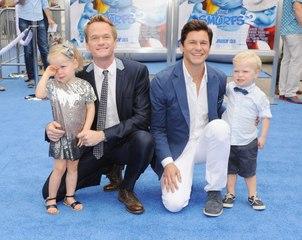 Neil Patrick Harris Revealed His Entire Family Had Coronavirus