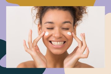 Here's How Your Skincare Routine Should Change in Cooler Weather, According to Dermatologi