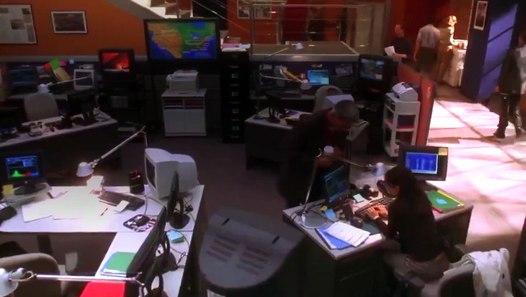 Navy CIS Staffel 1 Folge 5 - video dailymotion