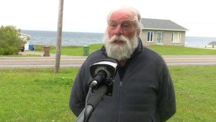 Gaspésie en zone verte, « il ne faut pas baisser la garde »