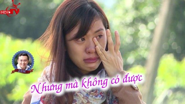 Hoa oải hương trên tay anh | Trailer KẾT NỐI TRÁI TIM - Tập 387 | 22h thứ Ba 26/04/2016