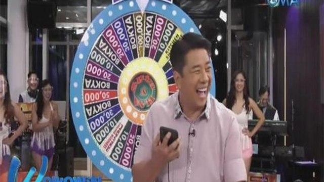 Wowowin: Kailan ipinagdiriwang ang 'Media Noche?'