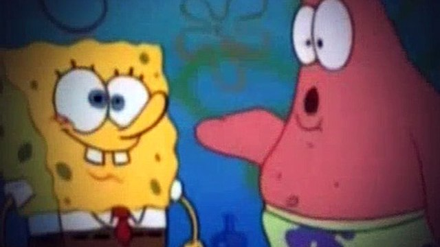 SpongeBob SquarePants Season 1 Episode 1 - Help Wanted