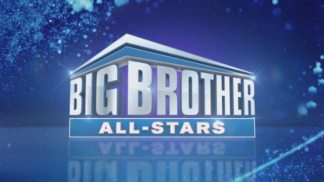 Big Brother US S22E18 (2020)