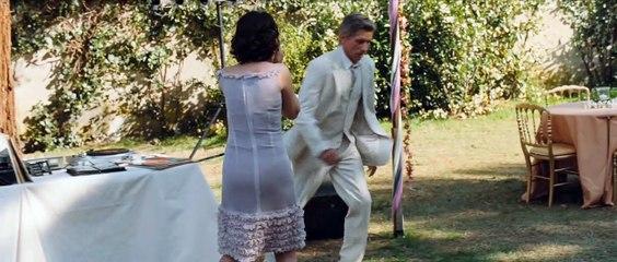 C'EST LA VIE - SO SIND WIR, SO IST DAS LEBEN   Trailer German HD (2009)
