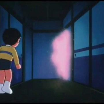 Doraemon film SUB ITA | Doraemon Nobita e il pianeta degli animali (parte 1)