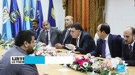Le Premier ministre libyen Fayez al-Sarraj quittera ses fonctions d'ici novembre