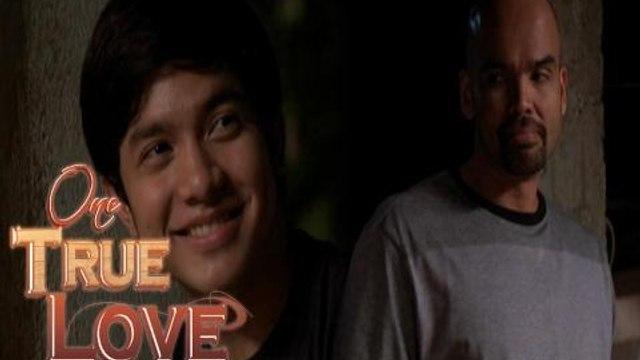One True Love:  Tisoy's indestructible fighting spirit   Episode 29