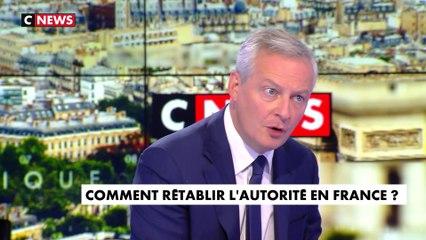 La Belle Équipe du 17/09/2020