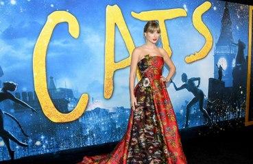 Arrestato stalker di Taylor Swift: ecco quanto rimarrà in galera