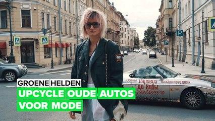 Kan je een auto mode maken?