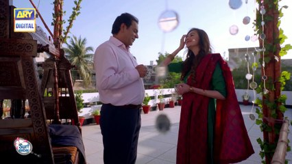 Ghisi Piti Mohabbat Episode 7 - Presented by Surf Excel -  17th Sep 2020