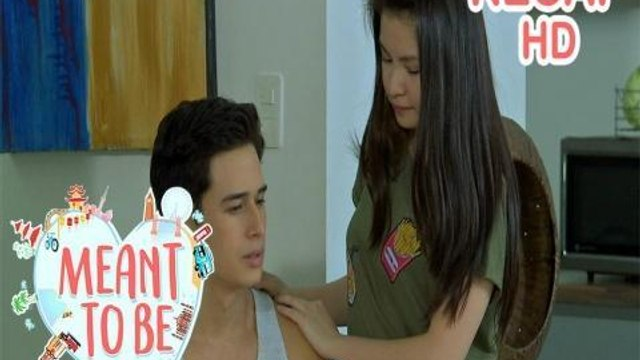 Meant To Be: Healing powers from Nurse Billie | Episode 102 RECAP