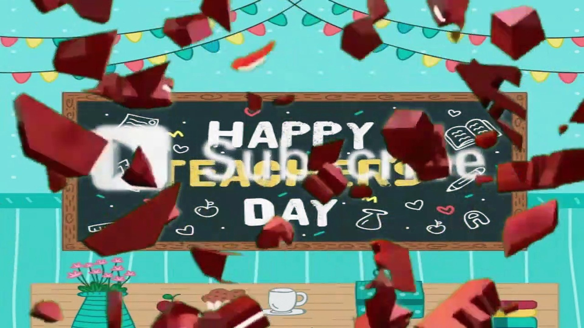 TEACHER DAY# KIDS ACTIVITY ON TEACHER DAY # 4 YEAR  KIDS ACTIVITY # TEACHER DAY SPEECH
