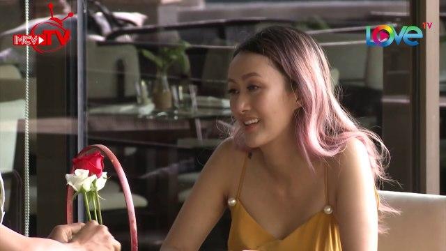 Duy Nhất đề nghị mổ con ra sớm để vợ không cô đơn - vợ chồng Mai Quốc Việt ngưỡng mộ