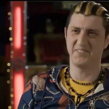 Las Fierbinți - Sezonul 18 Episodul 5 din 17 Septembrie 2020 || Las Fierbinți (17/09/2020) || Las Fierbinți Sezonul 18 Episodul 6