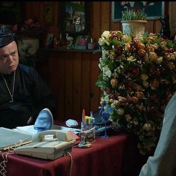 Las Fierbinti sezonul 18 episodul 5 Complet