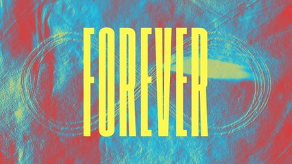 Keith Urban - Forever