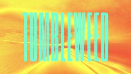 Keith Urban - Tumbleweed