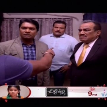 CID_Telugu_Shaatir_Khooni_Death_Of_Informers_StarMaa Telugu Full_Episode
