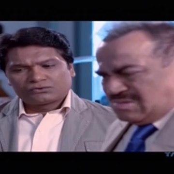 CID_Telugu_Bhootiya_Paheli_Ghostly_Riddle_StarMaa Telugu Full_Episode