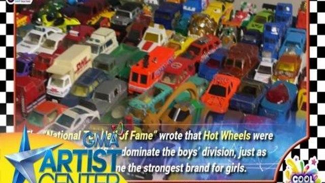 Cool Hub: HOT WHEELS cars you might want to collect | Episode 2