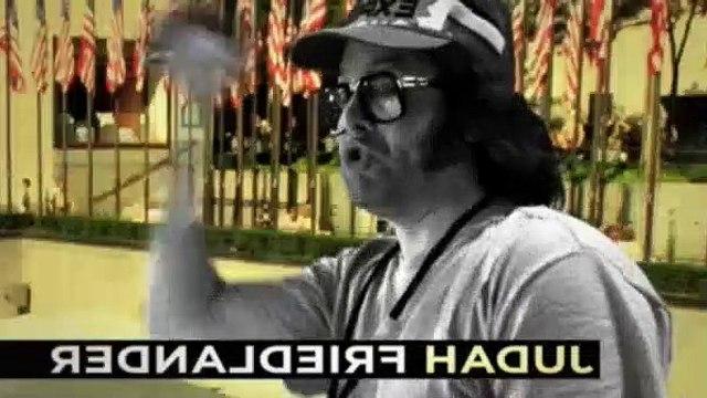 30 Rock Season 5 Episode 5 Reaganing