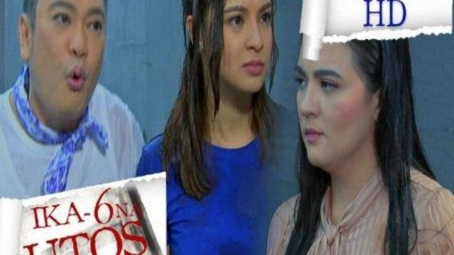 Ika-6 Na Utos: Ang tanging nagmamalasakit kay Manang Loleng   Episode 167 RECAP (HD)
