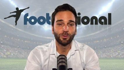 Paris FC : vraiment un favori à la montée ?
