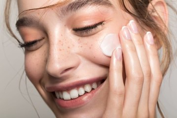 We Found the 12 Best Products for Mattifying Oily Skin