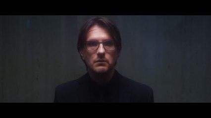 Steven Wilson - EMINENT SLEAZE