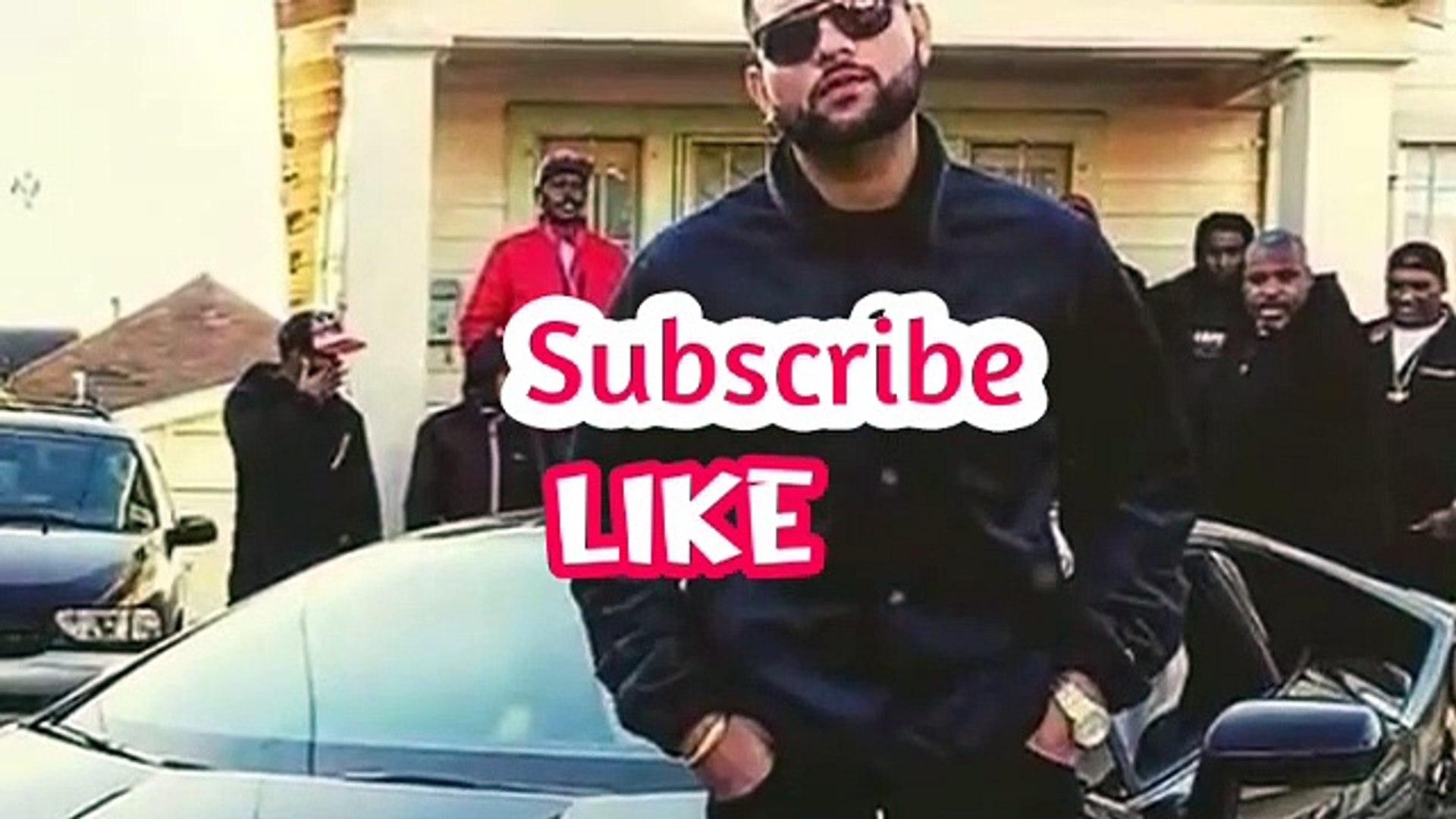 Karan aujla shayari videos   latest punjabi songs 2020   new punjabi songs 2020  