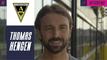 Gemeinsam aus der Krise: Sportdirektor Thomas Hengen über die Ziele von Alemannia Aachen