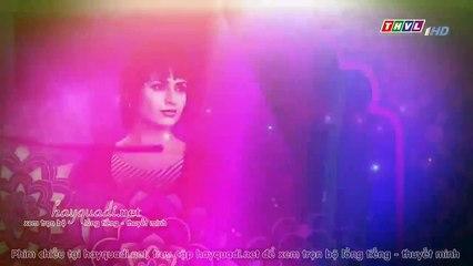 hạnh phúc muộn màng tập 105 phần 2 phim thvl1 long tieng hanh phuc muon mang p2 tap 106