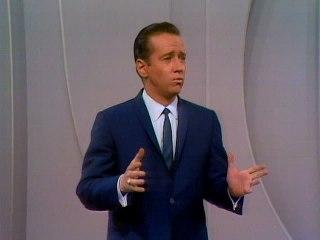 George Carlin - Daytime Television