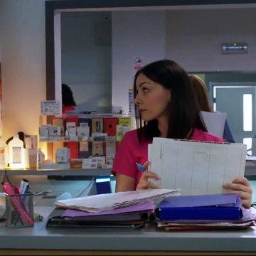Urgentni Centar - Sezona 3 Epizoda 2 (S03E02) 2020
